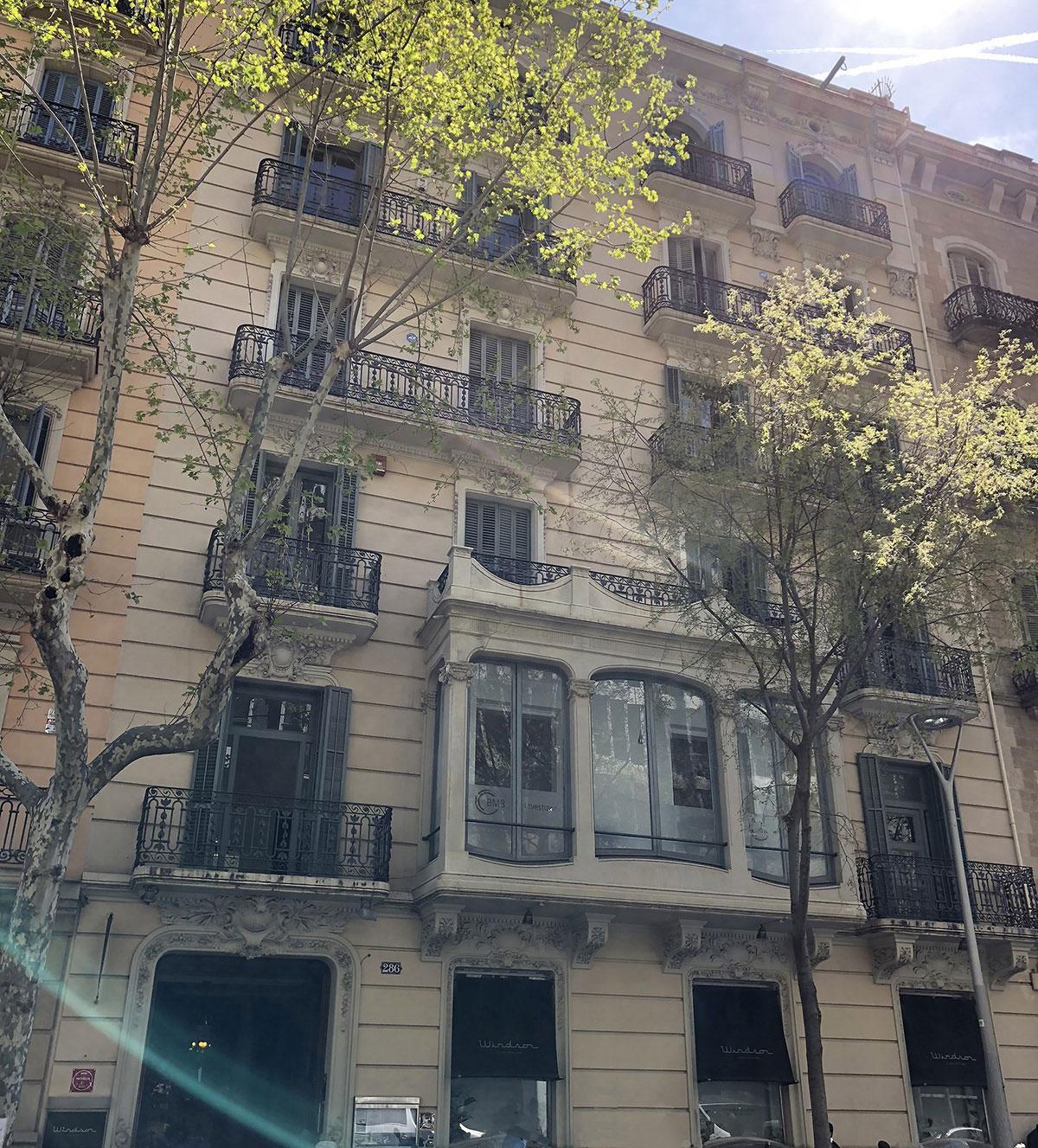fachada-barcelona