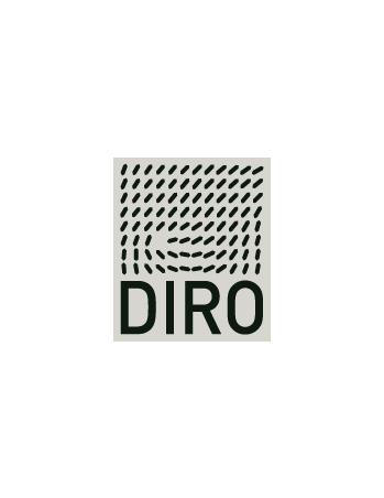 LOGO-DIRO-06